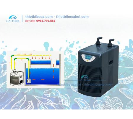 Máy lạnh Hailea HC 150A