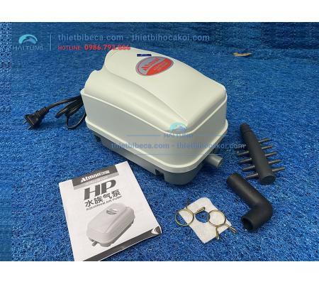 Máy sục khí Atman HP8000