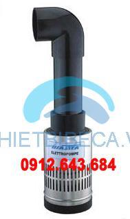 Máy bơm tạt Mastra MOK 110-100