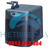 Máy lạnh Hailea HC 1000A