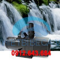 Máy bơm Lifetech SP 625 công suất 500w; 25.000l/h