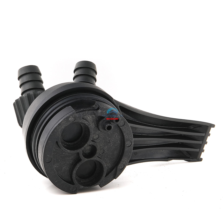 Lọc thùng Aquael UNIMAX Filter 250