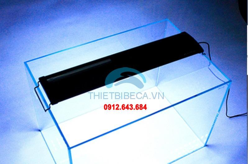 Đèn led dùng bể thủy sinh dài 45cm Beamwork v4 300