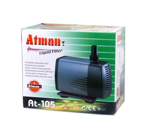 Máy bơm Atman AT-105