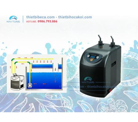 Máy lạnh Hailea HC 130A