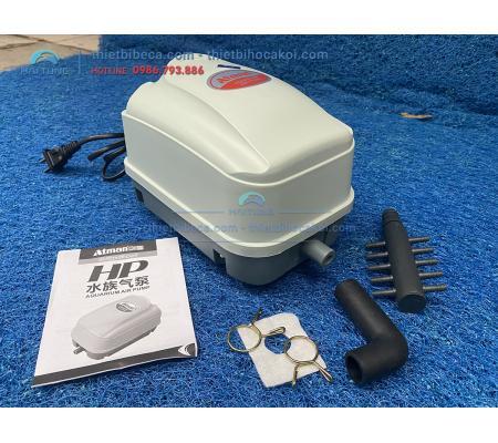 Máy sục khí Atman HP4000