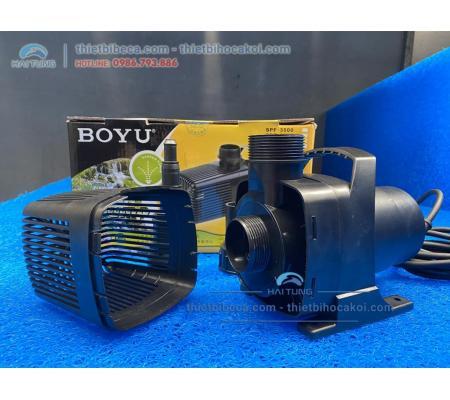 Bơm Boyu SPF5500 65W