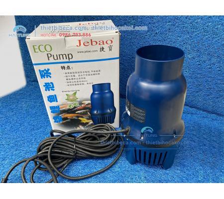 Bơm tạt Jebao LP55000 560W