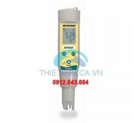 Bút đo độ mặn Salttestr 11