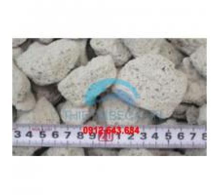 Crystal bio (5 lít)