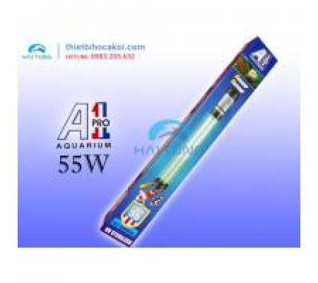 Đèn diệt khuẩn UV A1Pro 55w, dài 54cm
