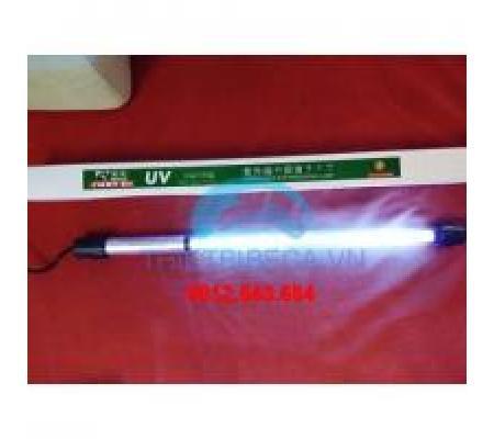 Đèn diệt khuẩn UV Fort DI 40w dài