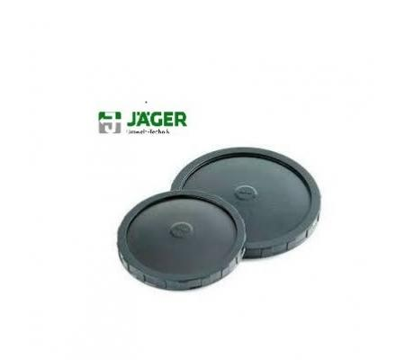 Đĩa sủi Jager Đức D27cm