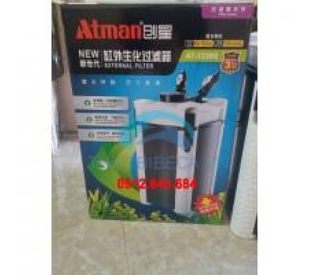 Lọc thùng Atman AT - 3338