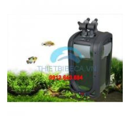 Lọc thùng BOYU DGN 410