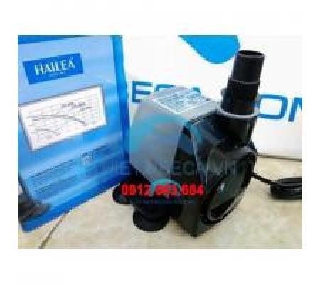 Máy bơm Hailea HX4500