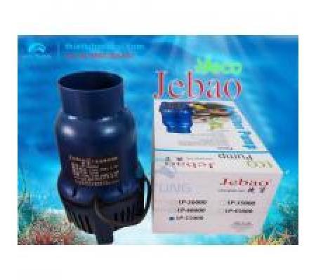 Máy bơm hồ koi Jebao LP55000 Eco 300W