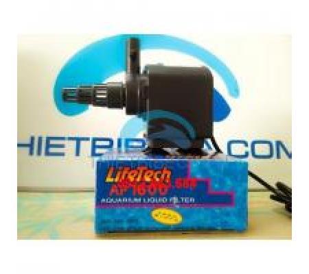 Máy bơm LifeTech AP1600