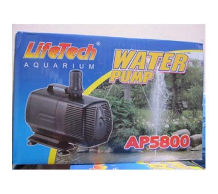 Máy bơm LifeTech AP5800
