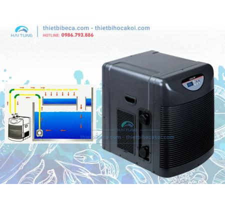 Máy lạnh Hailea HC2200A