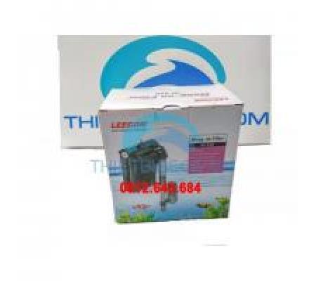 Máy lọc thác LEECOM HI330