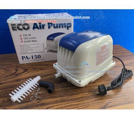 Máy sục Jecod Eco PA-150