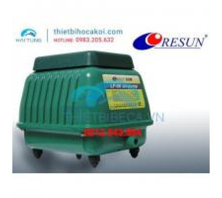 Máy sủi Resun LP60