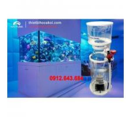Máy tách bọt Aqua Excel AE401 Protein Skimmer