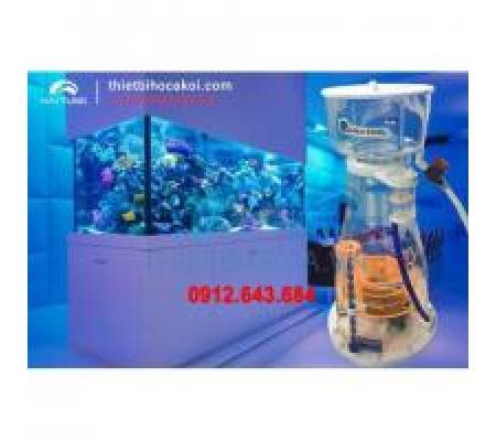 Máy tách bọt Aqua Excel ZPS120 Protein Skimmer