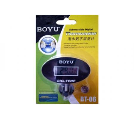 Nhiệt kế điện tử BOYU BT-05