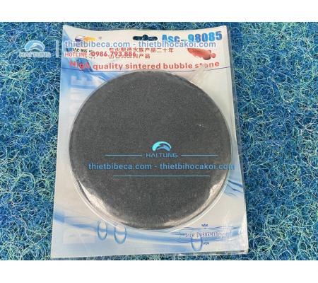 Sủi đĩa mịn đường kính 15cm