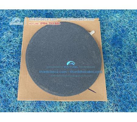Sủi đĩa mịn đường kính 20cm