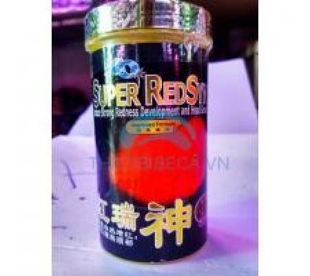 Thưc ăn cá La Hán XO Super Redsyn
