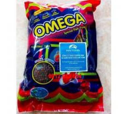 Thức ăn cho cá OMEGA 1000g
